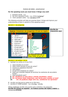 4---Revision-task-before-the-speaking.docx