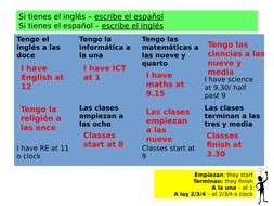 3---Speaking-exam-in-3-tenses.pptx