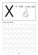 47.-Simple-capital-letter-X-line-worksheet-sheet-with-picture.pdf