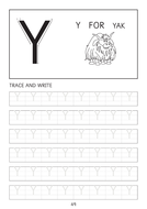 49.-Simple-capital-letter-Y-line-worksheet-sheet-with-picture.pdf