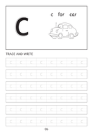 6.-Simple-small-letter-c-line-worksheet-sheet-with-picture.pdf