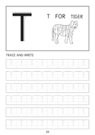 39.-Simple-capital-letter-T-line-worksheet-sheet-with-picture.pdf