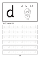 8.-Simple-small-letter-d-line-worksheet-sheet-with-picture.pdf