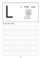 23.-Simple-capital-letter-L-line-worksheet-sheet-with-picture.pdf