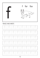12.-Simple-small-letter-f-line-worksheet-sheet-with-picture.pdf
