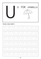 41.-Simple-capital-letter-U-line-worksheet-sheet-with-picture.pdf