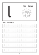 24.-Simple-small-letter-l-line-worksheet-sheet-with-picture.pdf