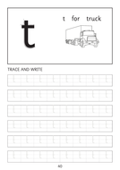 40.-Simple-small-letter-t-line-worksheet-sheet-with-picture.pdf