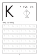 21.-Simple-capital-letter-K-line-worksheet-sheet-with-picture.pdf