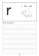 36.-Simple-small-letter-r-line-worksheet-sheet-with-picture.pdf