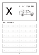 48.-Simple-small-letter-x-line-worksheet-sheet-with-picture.pdf