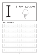 17.-Simple-capital-letter-I-line-worksheet-sheet-with-picture.pdf
