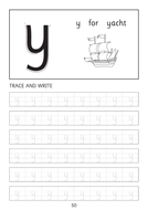 50.-Simple-small-letter-y-line-worksheet-sheet-with-picture.pdf