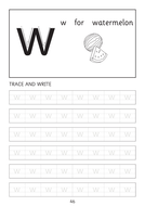 46.-Simple-small-letter-w-line-worksheet-sheet-with-picture.pdf