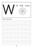 45.-Simple-capital-letter-W-line-worksheet-sheet-with-picture.pdf