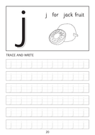 20.-Simple-small-letter-j-line-worksheet-sheet-with-picture.pdf