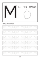 25.-Simple-capital-letter-M-line-worksheet-sheet-with-picture.pdf