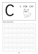 5.-Simple-capital-letter-C-line-worksheet-sheet-with-picture.pdf