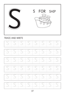 37.-Simple-capital-letter-S-line-worksheet-sheet-with-picture.pdf