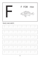 11.-Simple-capital-letter-F-line-worksheet-sheet-with-picture.pdf
