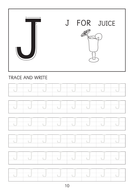 10.-Simple-capital-letter-J-line-worksheet-sheet-with-picture.pdf