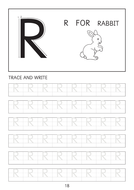 18.-Simple-capital-letter-R-line-worksheet-sheet-with-picture.pdf