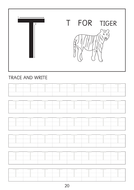 20.-Simple-capital-letter-T-line-worksheet-sheet-with-picture.pdf
