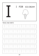 9.-Simple-capital-letter-I-line-worksheet-sheet-with-picture.pdf