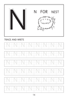 14.-Simple-capital-letter-N-line-worksheet-sheet-with-picture.pdf