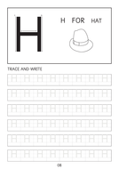 8.-Simple-capital-letter-H-line-worksheet-sheet-with-picture.pdf