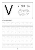 22.-Simple-capital-letter-V-line-worksheet-sheet-with-picture.pdf