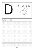 4.-Simple-capital-letter-D-line-worksheet-sheet-with-picture.pdf