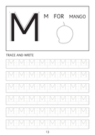 13.-Simple-capital-letter-M-line-worksheet-sheet-with-picture.pdf