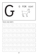 7.-Simple-capital-letter-G-line-worksheet-sheet-with-picture.pdf