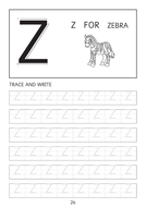 26.-Simple-capital-letter-Z-line-worksheet-sheet-with-picture.pdf