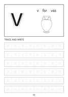 43.-Simple-small-letter-v-line-worksheet-with-picture.pdf