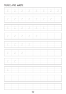 52.-Simple-small-letter-z-line-worksheet-sheet.pdf
