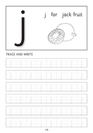 19.-Simple-small-letter-j-line-worksheet-with-picture.pdf