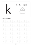 21.-Simple-small-letter-k-line-worksheet-with-picture.pdf