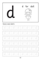 7.-Simple-small-letter-d-line-worksheet-with-picture.pdf