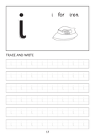 17.-Simple-small-letter-i-line-worksheet-with-picture.pdf