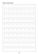 12.-Simple-small-letter-f-line-worksheet-sheet.pdf