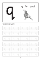 33.-Simple-small-letter-q-line-worksheet-with-picture.pdf