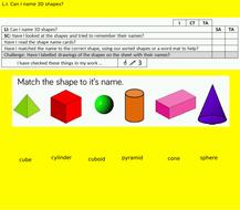 Block-3-shape.ppt