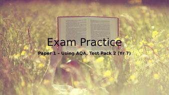 L6.-Exam-Preparation.pptx