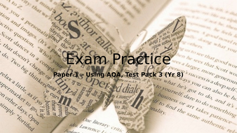 L7.-Exam-Preparation.pptx