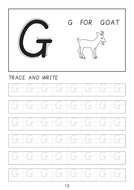 13.-Cursive-capital-letter-G-line-worksheet-sheet-with-picture.pdf