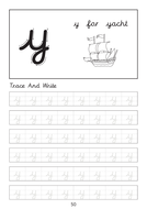 50.-Cursive-small-letter-y-line-worksheet-sheet-with-picture.pdf