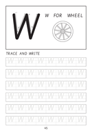 45.-Cursive-capital-letter-W-line-worksheet-sheet-with-picture.pdf
