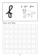 12.-Cursive-small-letter-f-line-worksheet-sheet-with-picture.pdf